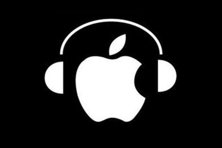 اپل حساب کاربرانش را هنگام افزایش اعتبار، ۱۰ درصد بیشتر شارژ میکند